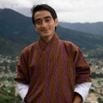 Nagendra Chand, Specialist for Bhutan Tour