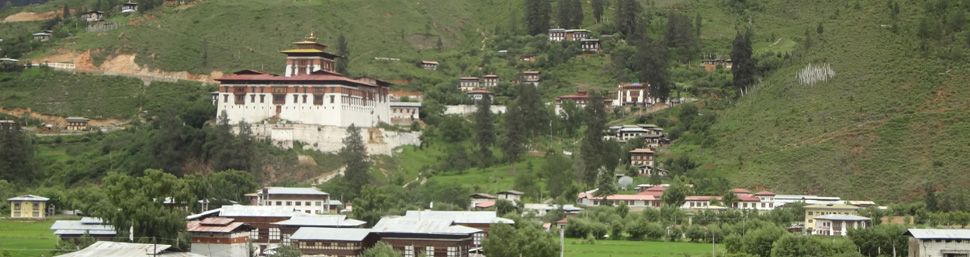 bhutan tours, trip, travel
