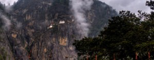 bhutan tour travel offer