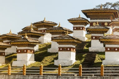 Australia Bhutan friendship tour offer discount 2108