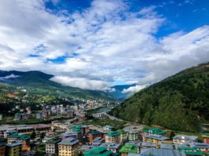 pros and cons in bhutan