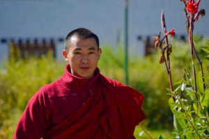 visit Bhutan without offending